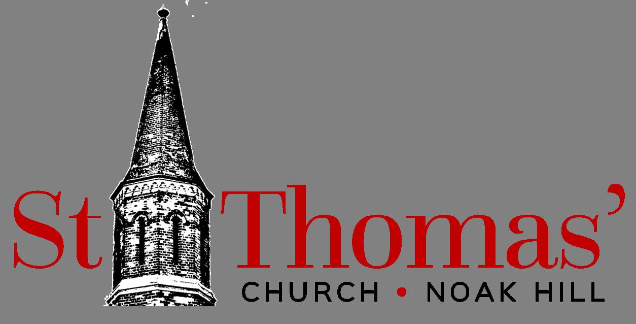 St Thomas'